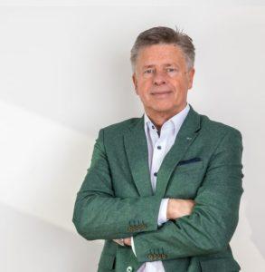 Günter Tiroux