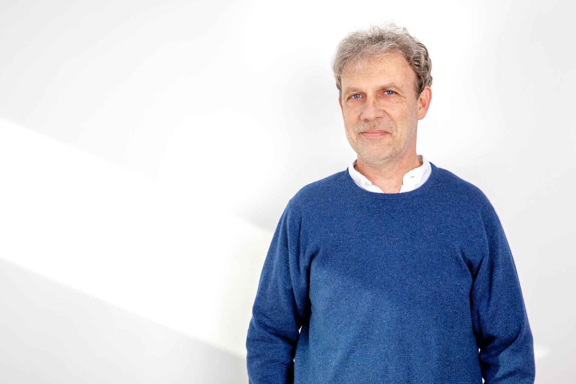 Nonno Schacht -> Profil