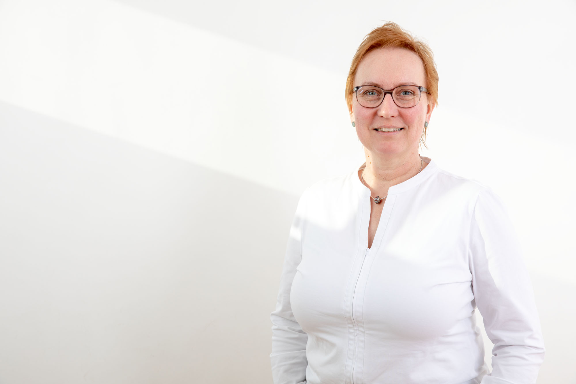 Katrin Kuchmetzki  -> Profil